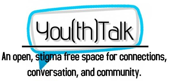 You(th)Talk Monthly Youth Program