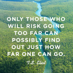 quotes-risk-far-t-s-eliot-480x480-450x450